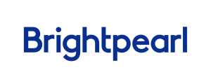 brightpearl payments
