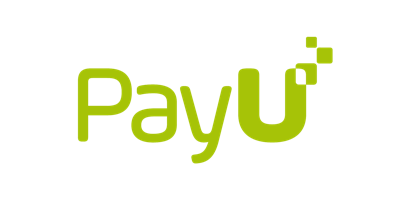 , Payment Providers